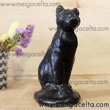 Gato negro buena suerte - Eliminar la mala suerte ...